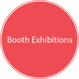 Booth Exhibitions